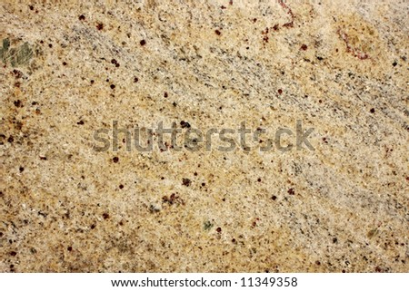 close up of yellow marble great texture and detail, perfect for designs or backgrounds