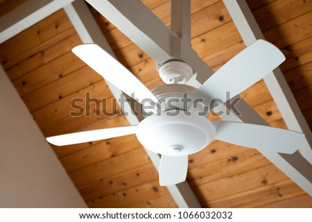 to white ceilings lights best fans closeout mount close with fan ceiling flush