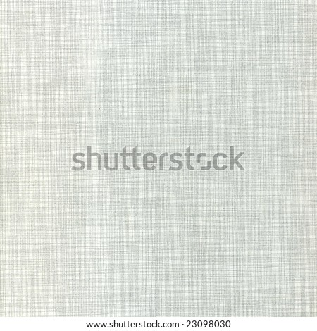 Close-up plastic HQ texture to background - stock photo
