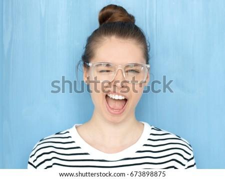 Teen european girl, porn small butts pic