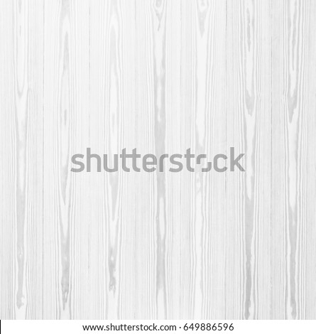 Close up rustic wood table with grain texture in vintage style. Surface of old wooden plank in macro concept with empty template and copy space for abstract background or wallpaper and other design.