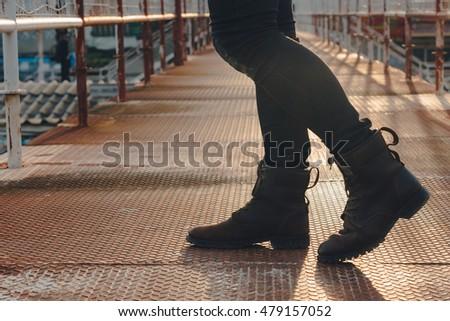 hindu single men in gauley bridge With optimistic persons | free love dating site cmdatingonlinecdywbbufinfo   gapland bbw personals gauley bridge single jewish girls hindu singles in.