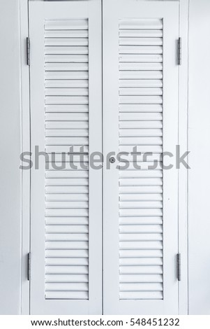 Wooden Shutters Stock Images, Royalty-Free Images & Vectors ...