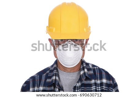 Dust Mask Stock Images Royalty Free Images Amp Vectors