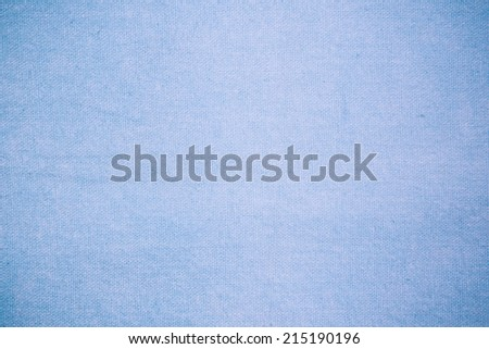 Closeup detail of fabric texture background - stock photo