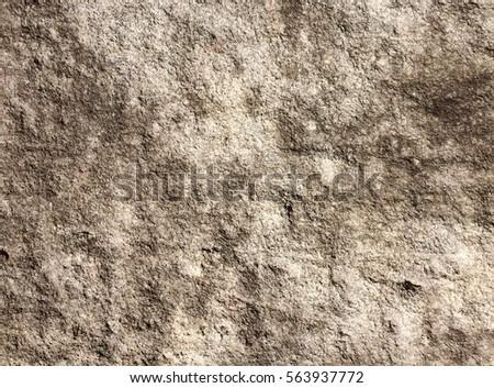 natural stone floor texture. Interesting Floor Closeup Natural Stone Floor Texture Background For Natural Stone Floor Texture U