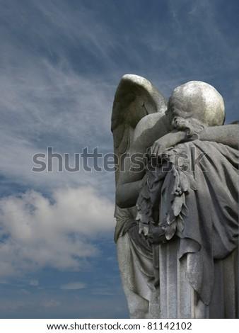 Sky angel nude Nude Photos 32