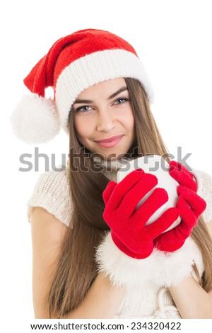 Where The Fuck Is Santa Sound Track 91