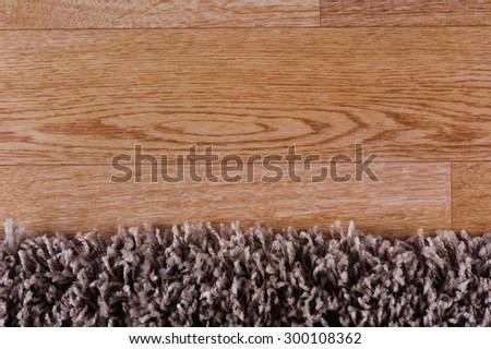 Shag Carpet Stock Images Royalty Free Images Amp Vectors