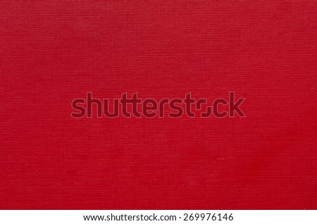 closeup of red abstract background texture