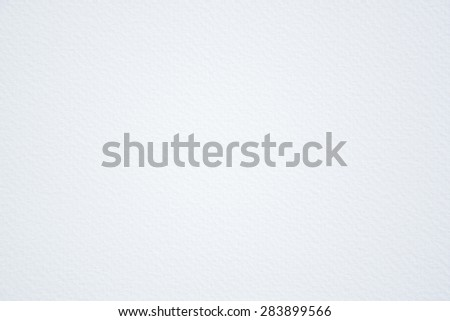 closeup of white Paper texture background