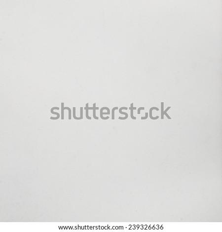 Closeup on cracked white leather texture background. - stock photo