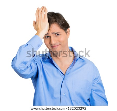 Hand Slap Stock Images, Royalty-Free Images & Vectors ... |Hand Slapping Workers