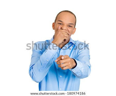 stock-photo-closeup-portrait-of-laughing