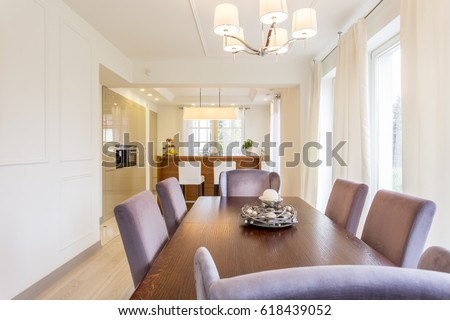 dining table stock images, royalty-free images & vectors