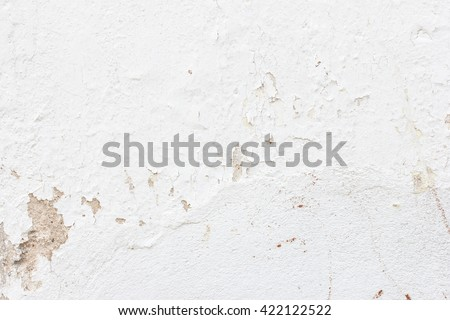 Closeup Texture abstract old wall background,cement floor texture - stock photo