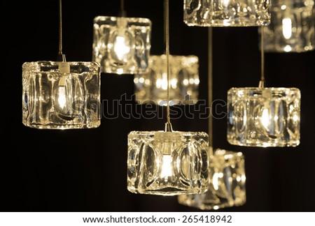 light fixture stock photos, royaltyfree images  vectors, Lighting ideas