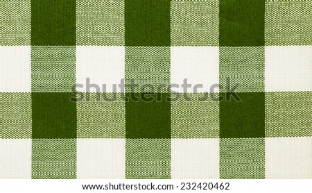 Cloth Background - stock photo