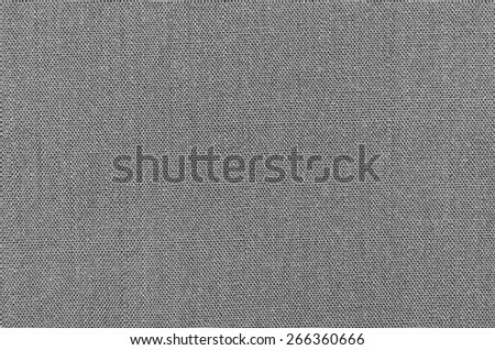 cloth fabric texture - stock photo