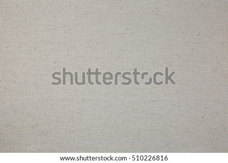 Cloth linen background texture