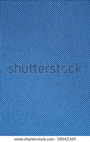 Cloth texture - stock photo