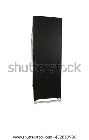 Clothing CABINET