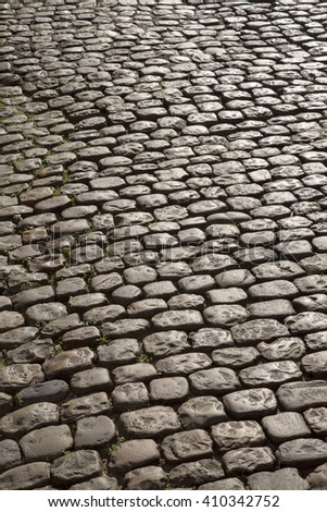 Pavement Texture Stock Photo 143250640 Shutterstock