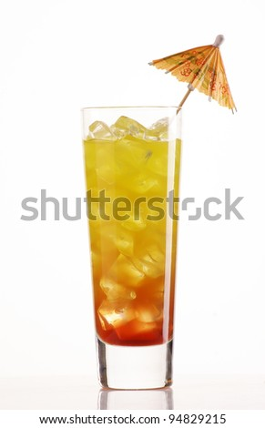 coctail party - stock photo