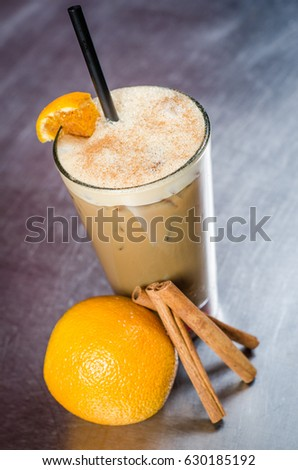 Kahlua Stock Images Royalty Free Images Amp Vectors