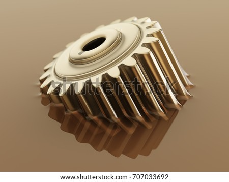 Rotor electric motor closeup isolated on stock photo for Best lubricant for electric fan motor