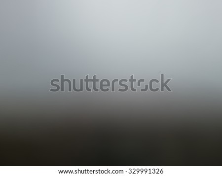 Cold grey blurred background/Cold grey blurred background/Cold grey blurred background - stock photo