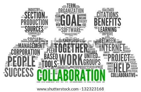 Collaboration Concept Word Tag Cloud Isolated Stock. Dexis Digital X Ray System Don Wood Plumbing. How Is Rheumatoid Arthritis Diagnosed. Magento Hosting Reviews Life Insurance Dallas. Florida Culinary Arts Schools. Life Insurance Affiliate Program. Online Masters Degree Texas Fiat In Brazil. Installing Ssl Certificate Apache. How To Refinance A Home Loan