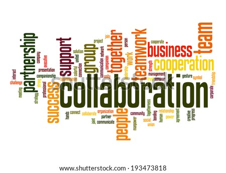 Collaboration Word Cloud Stock Illustration 193473818. Nursing Degrees California Register Ms Domain. Small Business Accounting Courses Online. New Garage Door Opener Installation Cost. Business Credit Card With Rewards. 18 Month Programs Degrees Oracle Public Cloud. Folic Acid And Anxiety Private African Safari. Art Institute Online Courses. Vehicle Theft Protection Alcohol Rehab Center