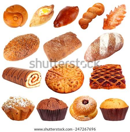 European Bakery amp Deli  Calgary AB  Yelp