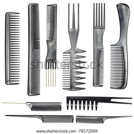 Shaving Set Stock Images Royalty Free Images Amp Vectors