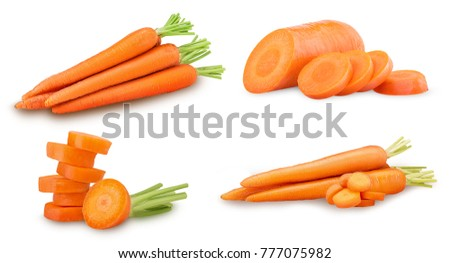 a carrot ring stock images royalty free images vectors