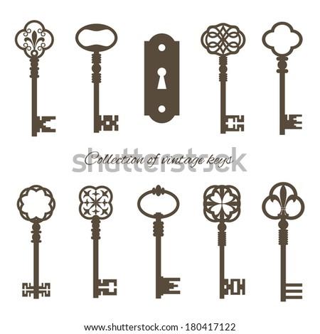замочная скважина ключ без смс