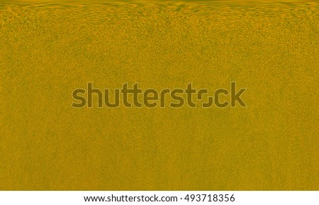 Color computer generated abstract design. Modern futuristic painted wall for backdrop or wallpaper with copy space. Close up image