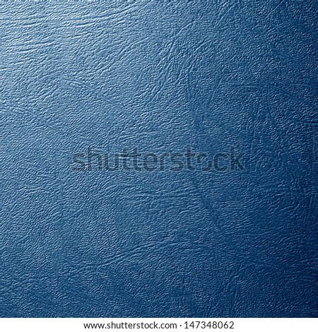 color leather texture or background