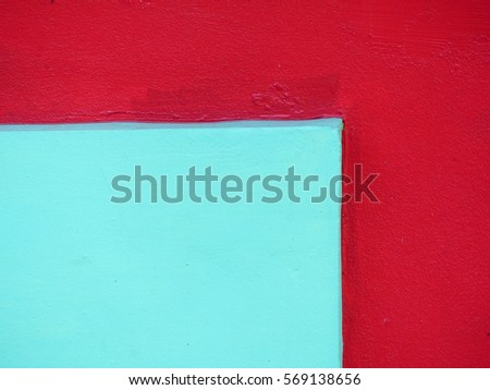 color paint wall texture