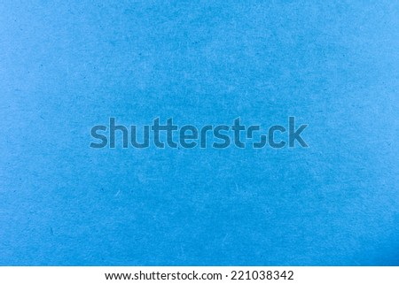 Color Paper texture, detail - stock photo