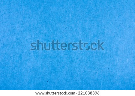 Color Paper texture, detail - stock photo