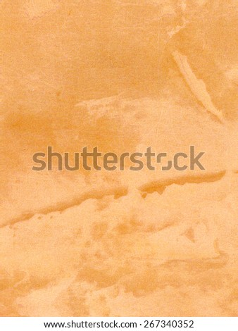 Color Textured Art Background