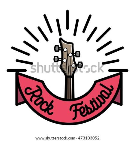 Color Of Nigth Hard Rock Cafe