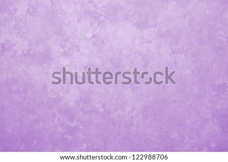color wall texture. abstract background - stock photo