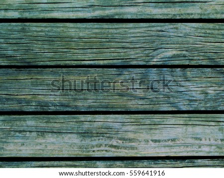 Color wood background. Natural wood texture with horizontal lines. Wooden background for banner. Timber texture closeup. Horizontal wooden planks of floor backdrop photo. Natural material for banner