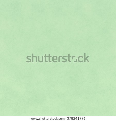 Colored abstract grunge background