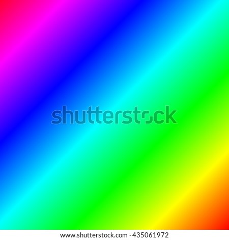 colored background with plenty of space copy space