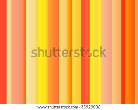 Bright Rainbow Colored Neon Lines Background Stock Photos &amp- Bright ...