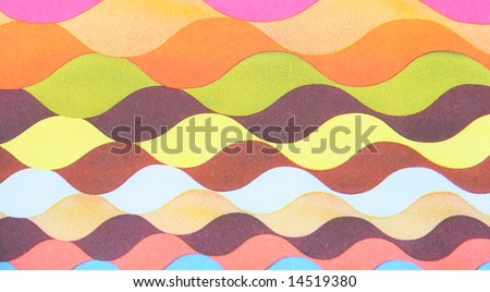 colored design texture, background - stock photo